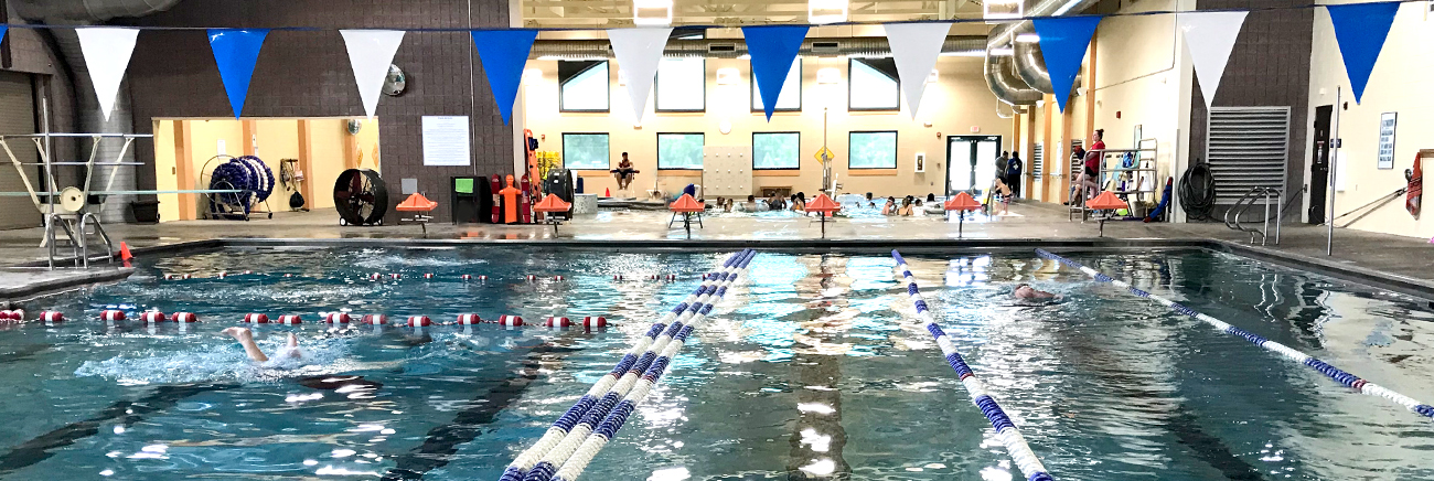 Westminster Swim And Fitness Center Swimming Lessons Schools 3290 W 76th Ave Westminster Co Phone Number